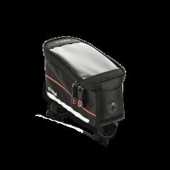 Geanta telefon ZEFAL Z Console Front Pack L