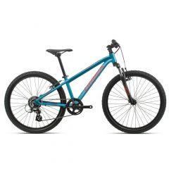 Orbea MX 24'' XC Albastru|Rosu 2020