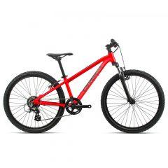 Orbea MX 24 XC Rosu|Negru 2020
