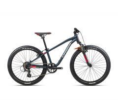 Orbea MX 24'' XC Albastru|Rosu 2021
