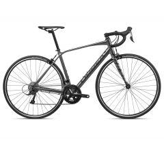 Orbea AVANT H50 Negru Grafit 2021 - 55cm