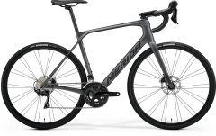 Bicicleta MERIDA Scultura Endurance 4000 M (51'') Antracit|Negru 2021