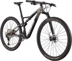 Cannondale Scalpel Carbon 3 L Negru Guiness 2021