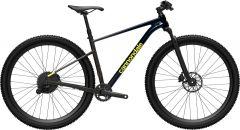 Cannondale Trail SL 2 M Gri|Indigo 2021