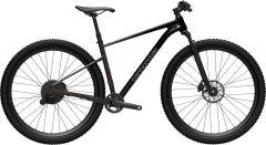 Cannondale Trail SL 3 M Negru Perla 2021