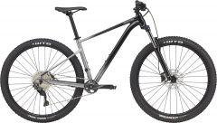 Cannondale Trail SL 4 L Gri 2021