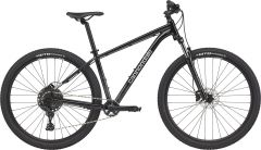 Cannondale Trail 5 20 XL Grafit 2021