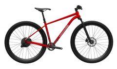 Cannondale Trail 5 20 XL Rosu Raliu 2021