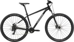 Cannondale Trail 8 S Gri 2021
