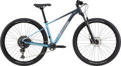 Cannondale Trail SL 3 M Albastru 2021