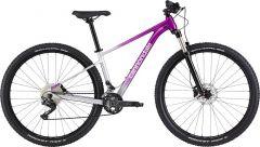 Cannondale Trail SL 4 M Albastru 2021