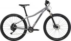 Cannondale Trail 5 M Mov Lavanda 2021