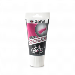 Lubrifiant ZEFAL Pro II Grease (vaselina) 150 ml