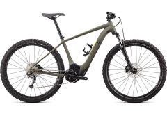 Bicicleta SPECIALIZED Turbo Levo Hardtail - Oak Green/Hyper S