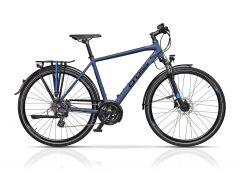 Bicicleta CROSS Avalon trekking 28'' - 600mm