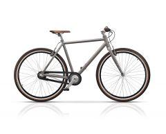 Bicicleta CROSS Spria urban 28'' - 570mm