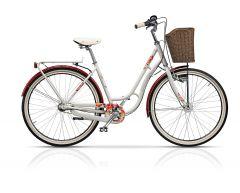 Bicicleta CROSS Picnic city 28'' - 550mm