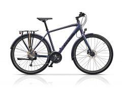 Bicicleta CROSS Prolog RD XXL 28'' - 550mm