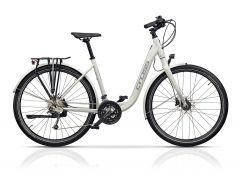 Bicicleta CROSS Prolog LS RD XXL 28'' - 600mm