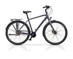 Bicicleta CROSS Prolog IGH XXL 28'' - 650mm