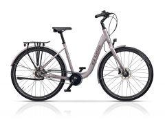 Bicicleta CROSS Prolog IGH LS XXL 28'' - 500mm