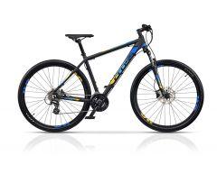 Bicicleta CROSS GRX 8 hdb - 29'' Mtb - 560mm