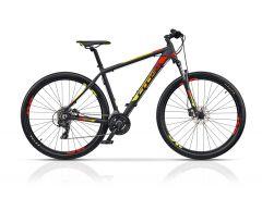Bicicleta CROSS GRX 7 mdb - 29'' Mtb - 460mm