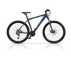 Bicicleta CROSS GRX 9 hdb - 27.5'' Mtb - 510mm