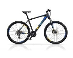 Bicicleta CROSS GRX 8 hdb - 27.5'' Mtb - 510mm