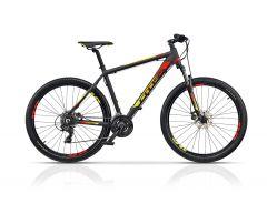 Bicicleta CROSS GRX 7 mdb - 27.5'' Mtb - 410mm
