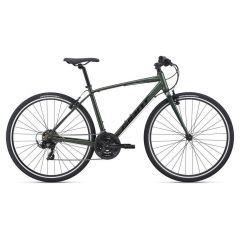 Bicicleta Oras Giant Escape 3 28'' Moss Green 2021 - S