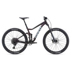 Bicicleta MTB GIANT Stance 1 29'' Rosewood 2021 - S
