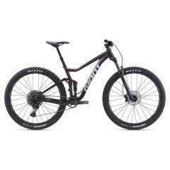 Bicicleta MTB GIANT Stance 1 29'' Rosewood 2021 - XL
