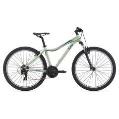 Bicicleta MTB Liv Giant Bliss 27.5'' Desert Sage 2021 - M