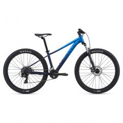 Bicicleta MTB Liv Giant Tempt 4 27.5'' Teal 2021 - S