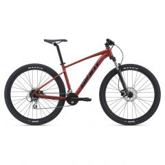 Bicicleta MTB GIANT Talon 2 29'' Red Clay 2021 - XL