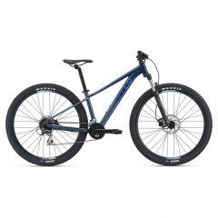Bicicleta MTB Liv Giant Tempt 2 27.5'' Eclipse 2021 - XS
