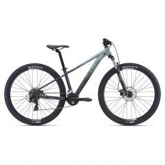 Bicicleta MTB Liv Giant Tempt 3 GE 29'' Slate Gray 2021 - M