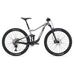 Bicicleta MTB LIV GIANT PIQUE 2 29'' Rainbow Aluminum 2021 - M