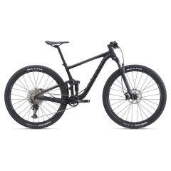 Bicicleta MTB GIANT Anthem 2 29'' Black 2021 - L