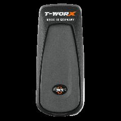 Multitool SKS T-Worx - 19 functii