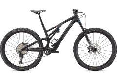 Bicicleta SPECIALIZED Stumpjumper Evo Comp - Satin Black/Smoke S3
