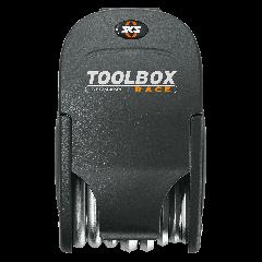 Multitool SKS Toolbox Race - 15 functii