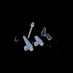 Kit umflare ZEFAL