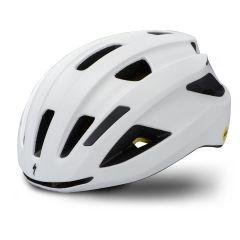 Casca SPECIALIZED Align II Mips - Satin White XL