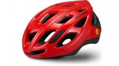 Casca SPECIALIZED Chamonix Mips - Flo Red M/L
