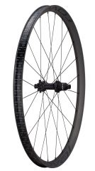 Roata SPECIALIZED Roval CONTROL SL 29 6B 148 XD spate Satin Carbon/Satin Blk