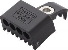 Conector SHIMANO SM-JC40 pentru cabluri externe