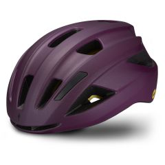 Casca SPECIALIZED Align II Mips - Satin Cast Berry M/L
