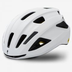 Casca SPECIALIZED Align II Mips - Satin White S/M